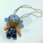 Marvel Twistheads Thor Kinder Surprise